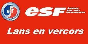 ESF Lans.jpg