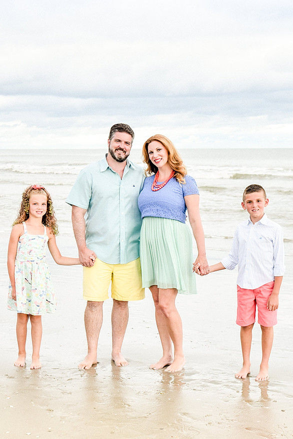 myrtle-beach-family-photographers-5.JPG