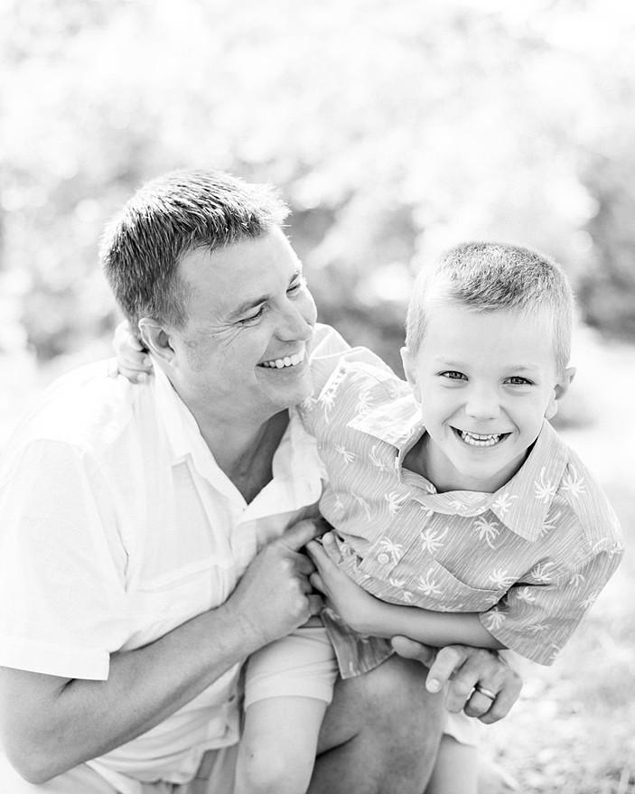 myrtle-beach-family-photographers-26.JPG