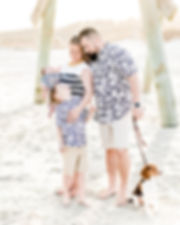 Photographer-family-myrtle-beach