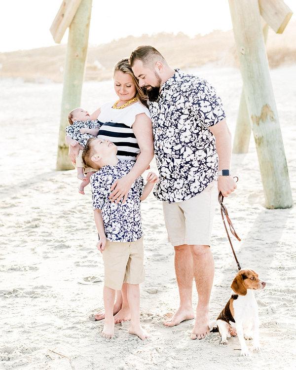 Photographer-family-myrtle-beach