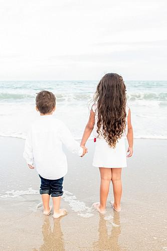 myrtle-beach-photographers-8.jpg