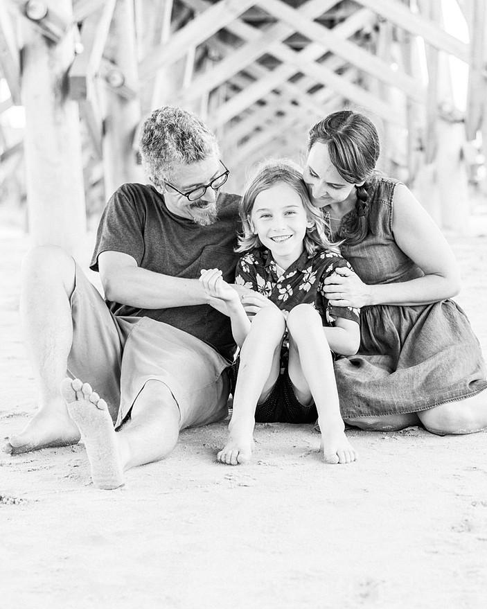 myrtle-beach-family-photographers-30.JPG