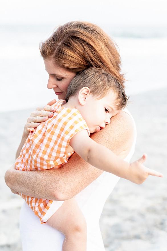 myrtle-beach-family-photographers-2.JPG