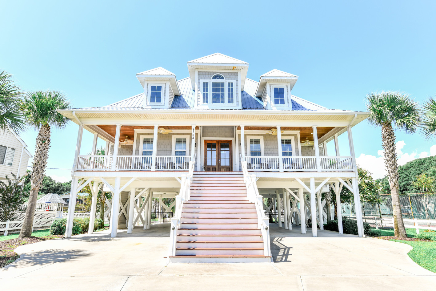MYRTLE-BEACH-REAL-ESTATE-PHOTOGRAPHERS-6