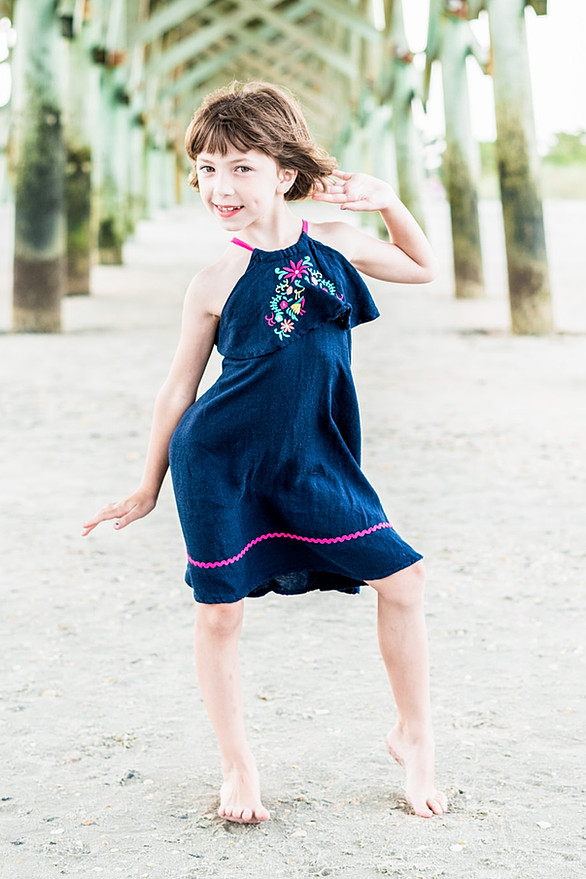 myrtle-beach-family-photographers-31.JPG