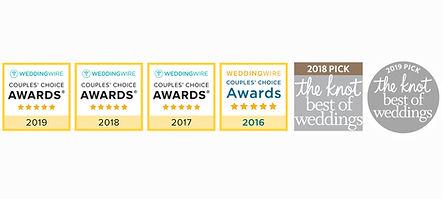 stan_weddings_awards.jpg