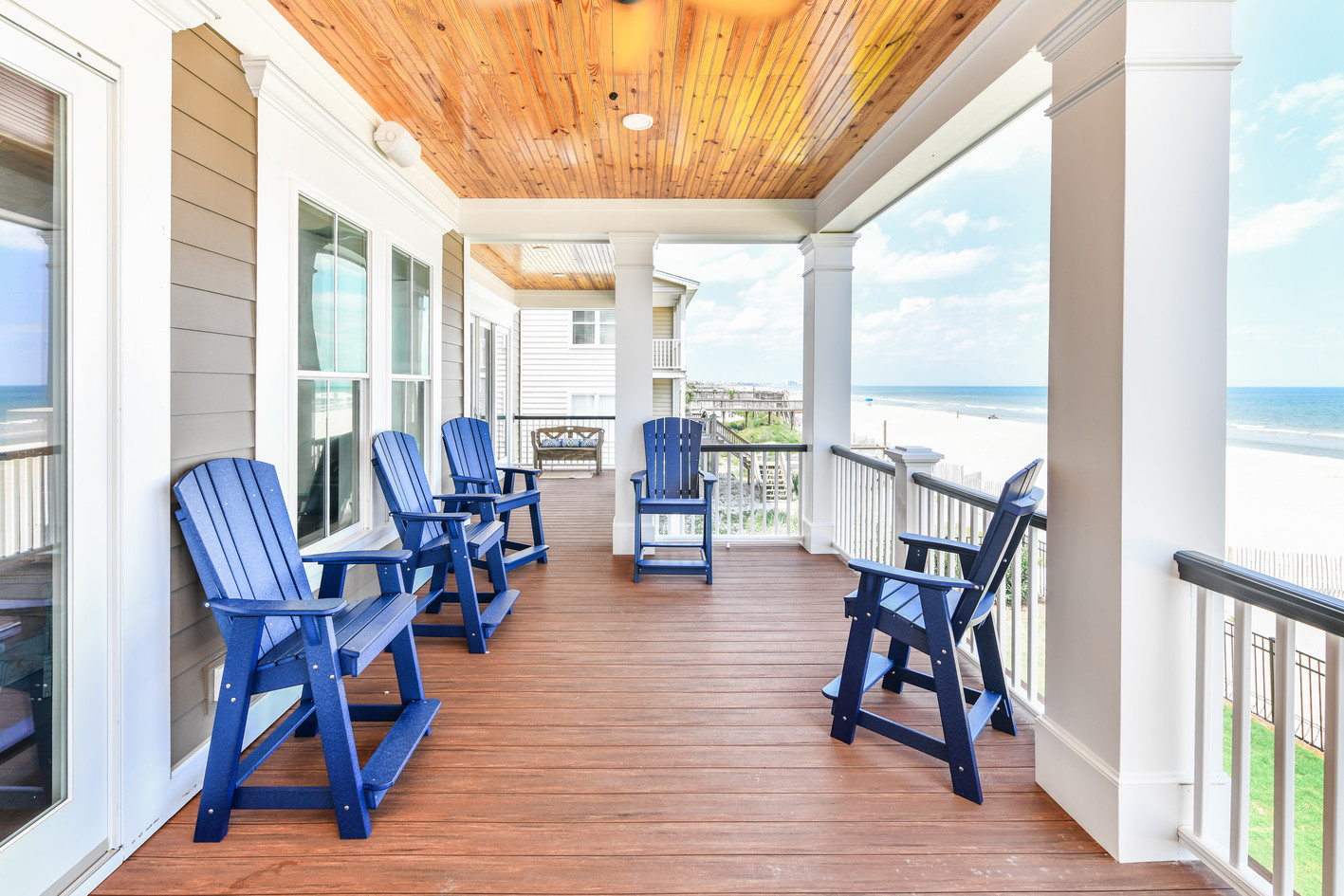 MYRTLE-BEACH-REAL-ESTATE-PHOTOGRAPHERS-4