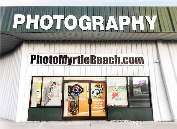 Myrlte Beach photography Studio 2012-201