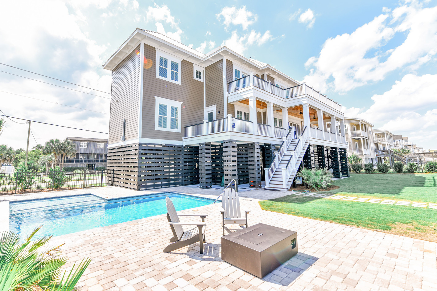 MYRTLE-BEACH-REAL-ESTATE-PHOTOGRAPHERS-5