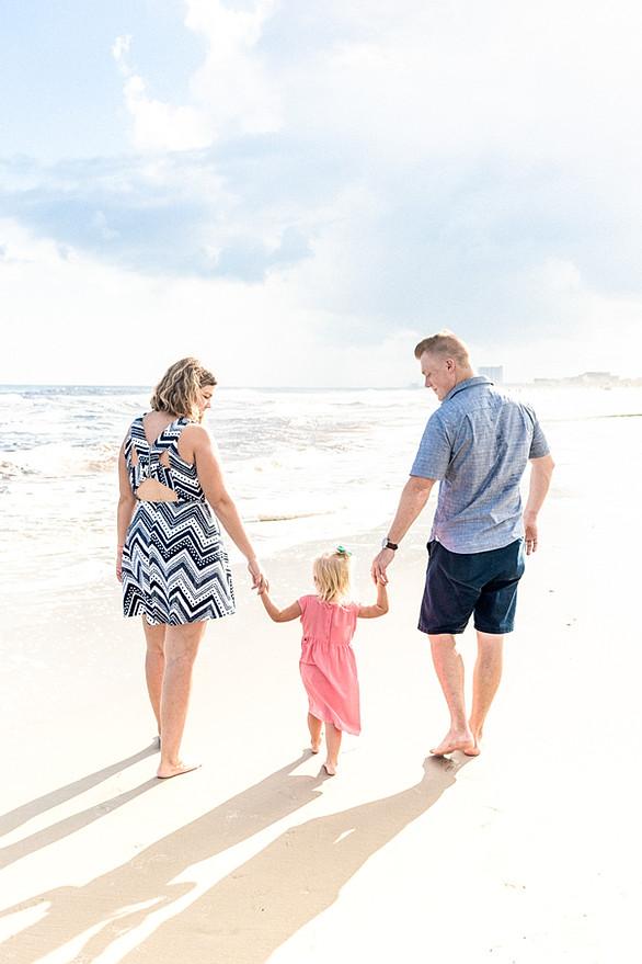 myrtle-beach-family-photographers-1.JPG