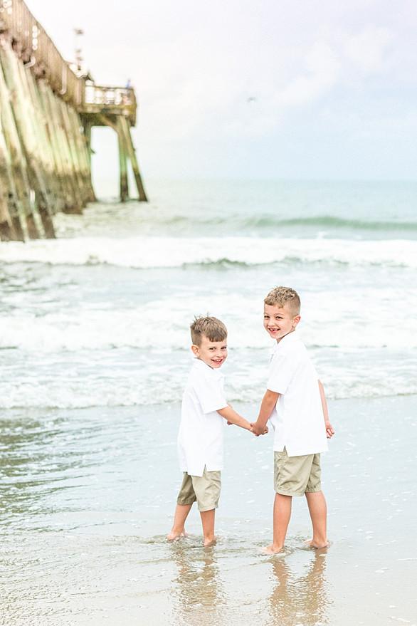 myrtle-beach-family-photographers-10.JPG