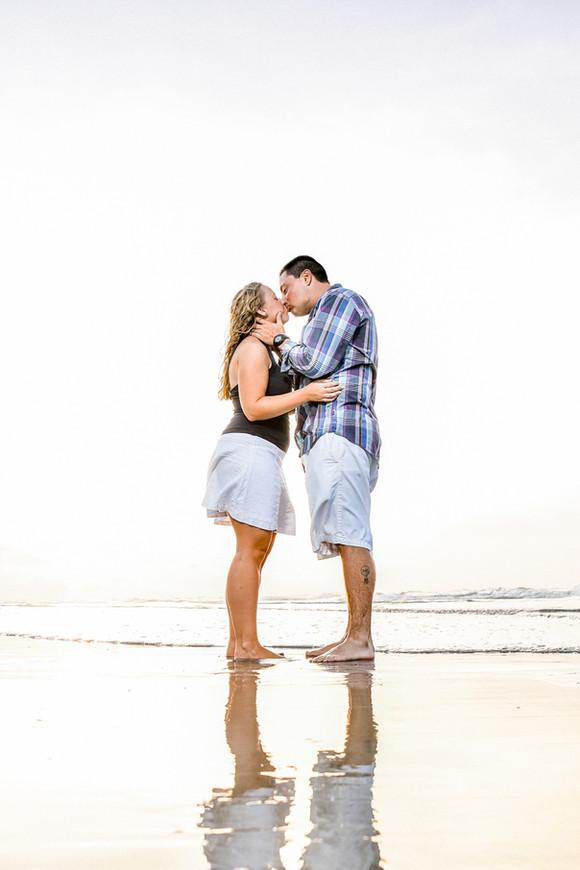 myrtle-beach-photographers-22.jpg