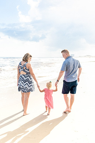myrtle-beach-photographers-1.jpg