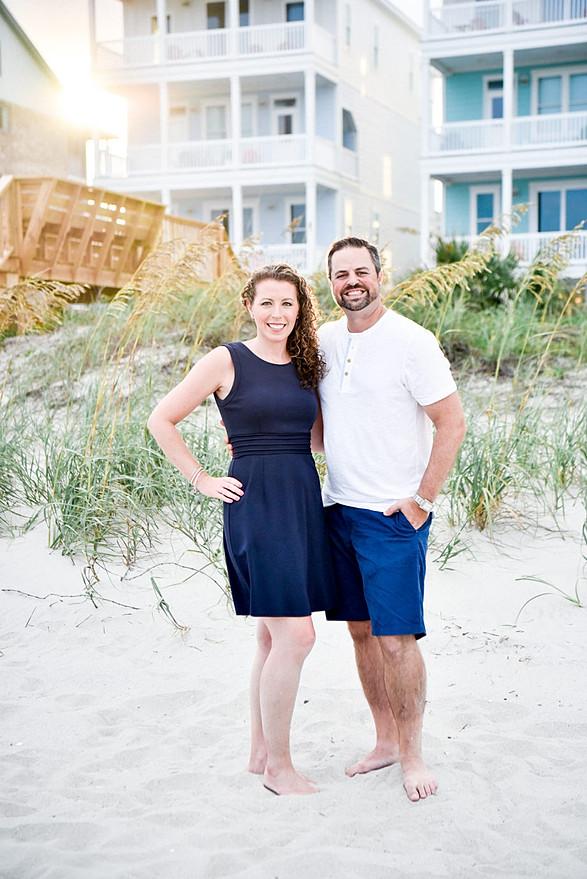 myrtle-beach-family-photographers-25.JPG