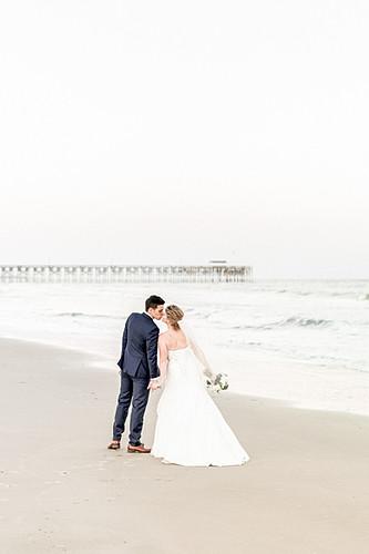 myrtle-beach-photographers-37.jpg