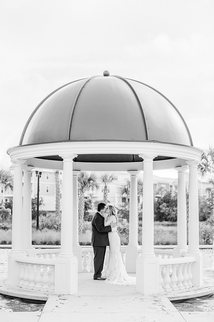 myrtle-beach-wedding-photographers-by-ph