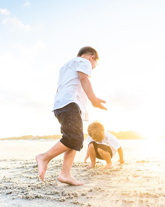 myrtle-beach-family-photographers-6.JPG