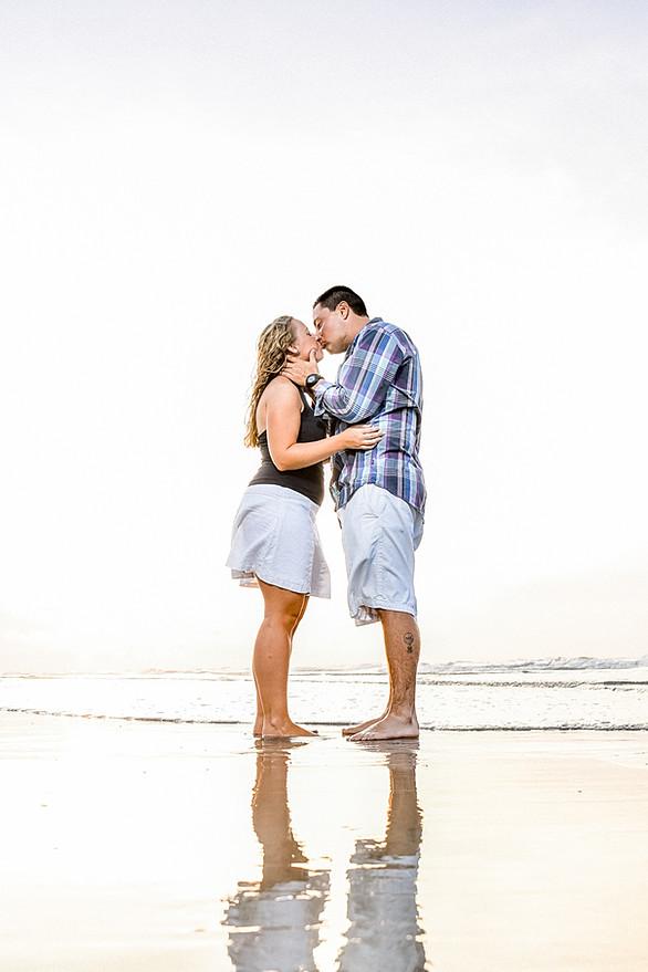 myrtle-beach-engagement-photographers-3.