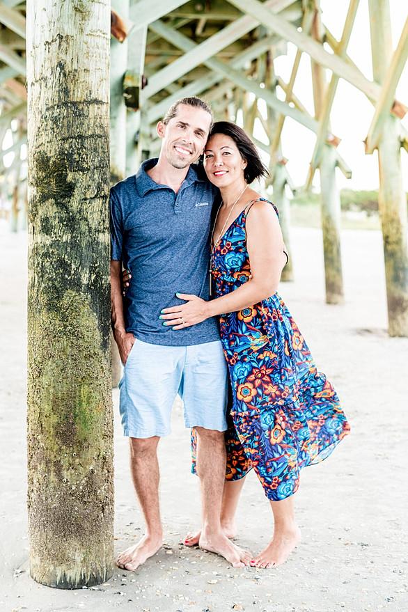 myrtle-beach-family-photographers-33.JPG
