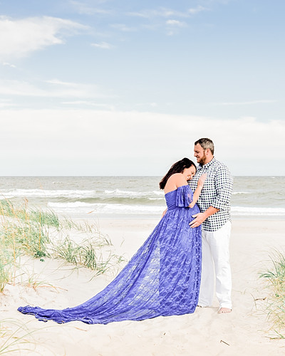Myrtle-Beach-Photographer-Maternity-Phot