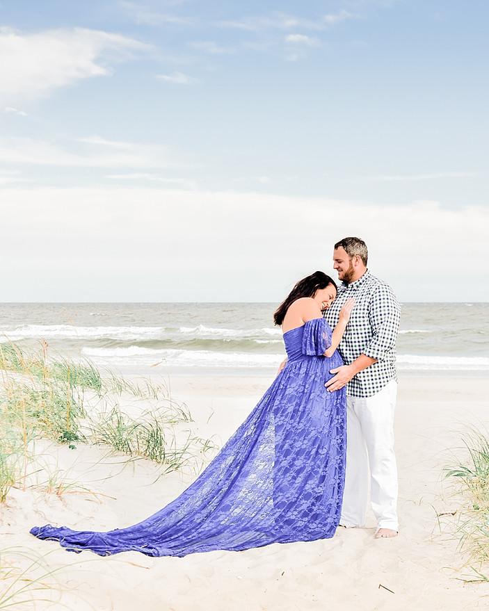 Myrtle-Beach-Photographer-Maternity-Phot