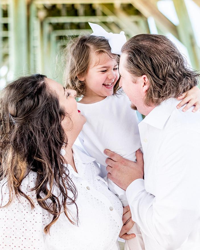 myrtle-beach-family-photographers-34.JPG