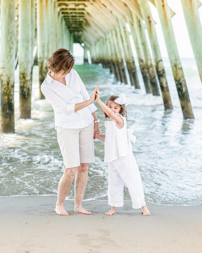 myrtle-beach-family-photographers-14.JPG