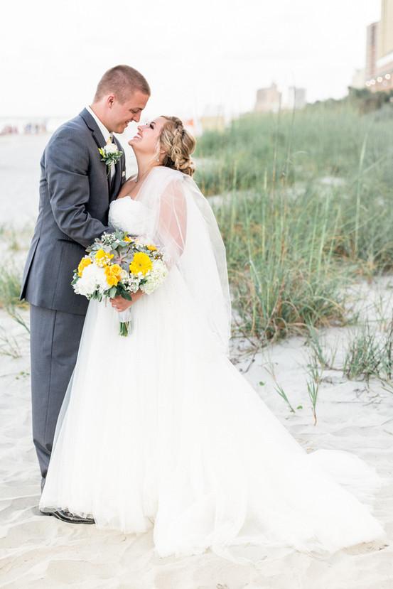 myrtle-beach-photographers-27.jpg