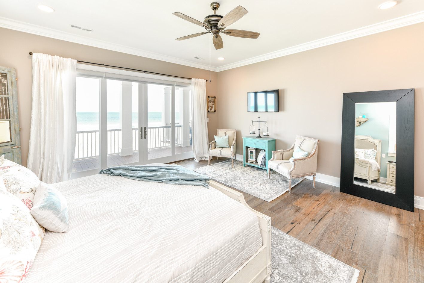 MYRTLE-BEACH-REAL-ESTATE-PHOTOGRAPHERS-2
