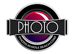 Photography Services Myrtle Beach