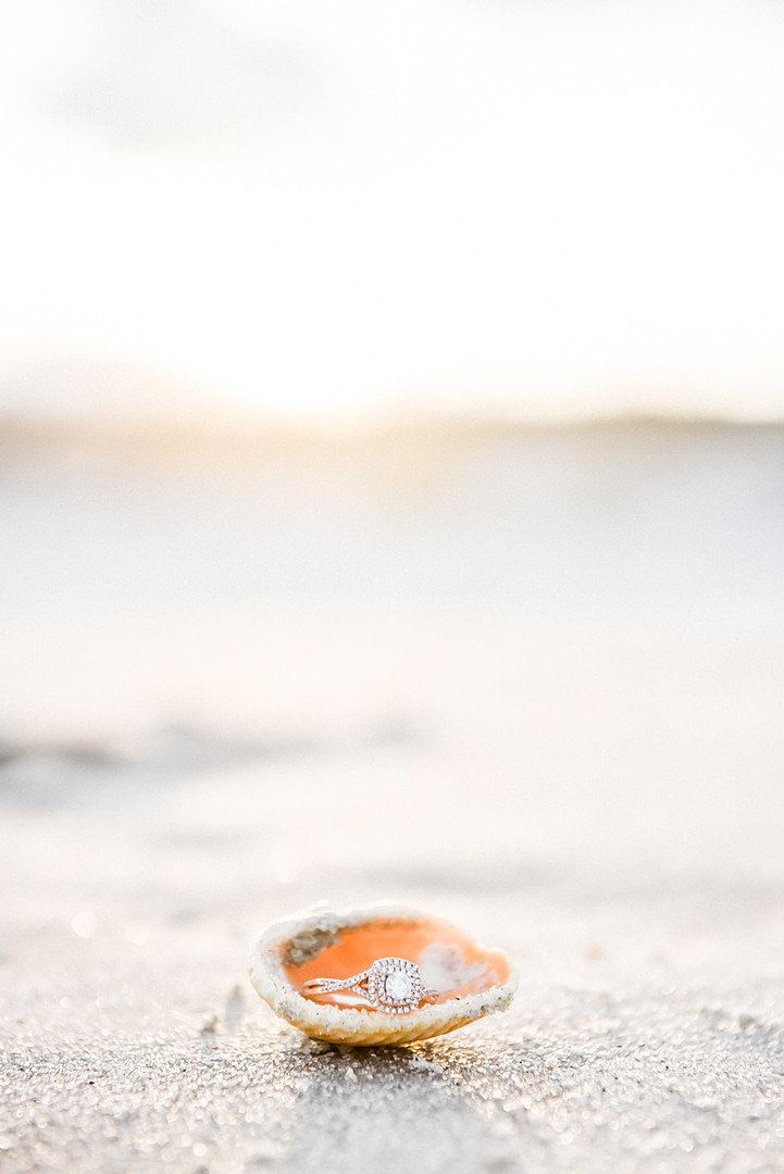 myrtle-beach-engagement-photographers-4.