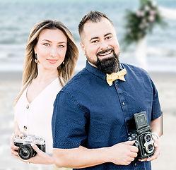 Stan+Kristina_myrtle-beach-wedding-photo