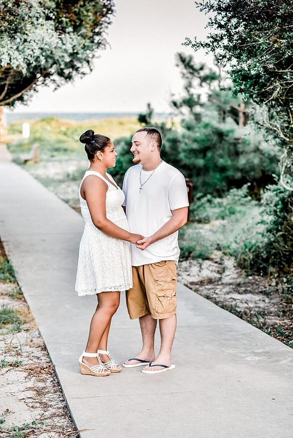 myrtle-beach-engagement-photographers-14