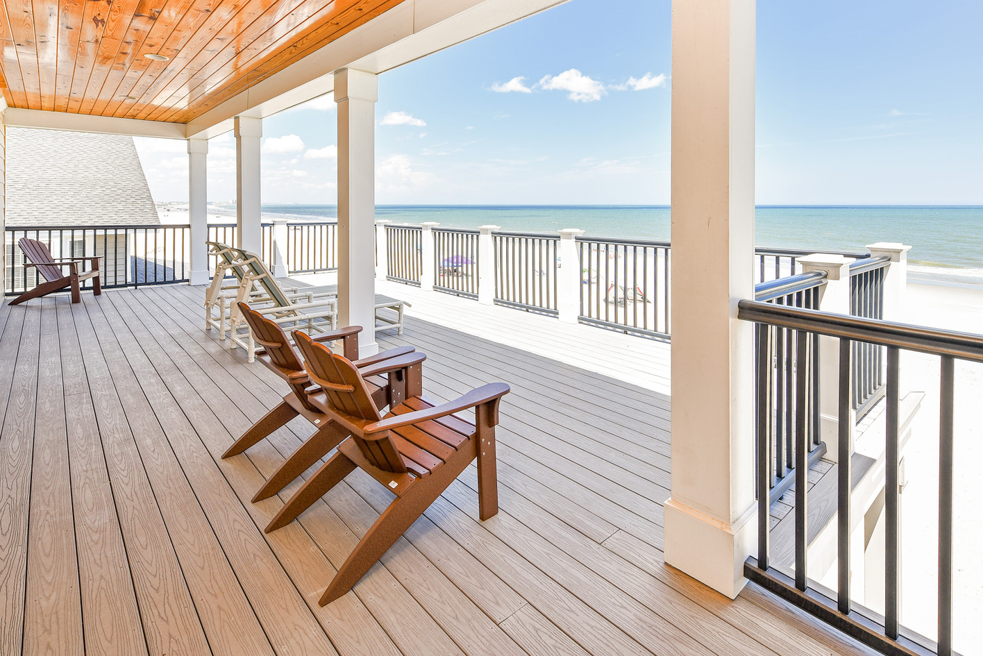MYRTLE-BEACH-REAL-ESTATE-PHOTOGRAPHERS-1
