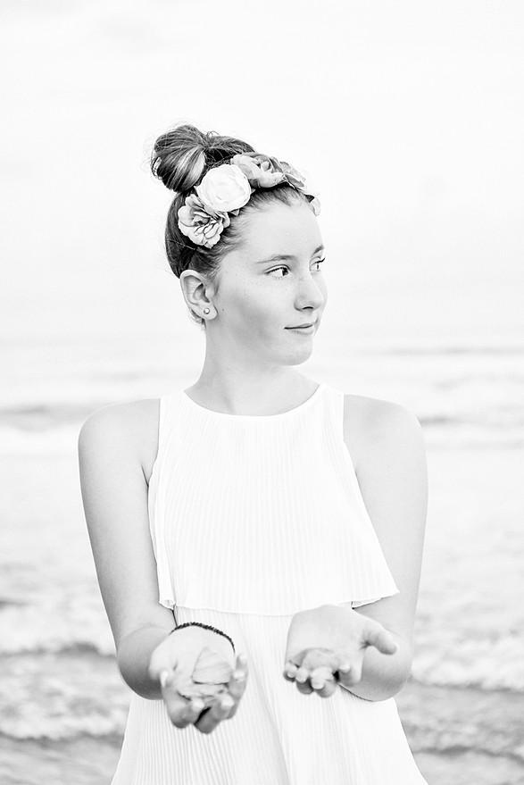 myrtle-beach-family-photographers-29.JPG