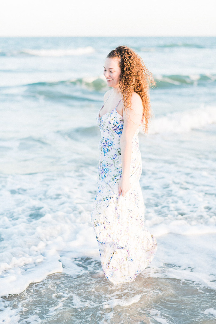 myrtle-beach-senior-photographers-11.jpg