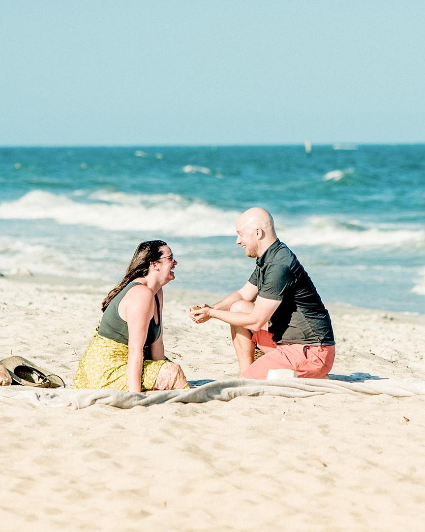 myrtle-beach-engagement-photographers-11