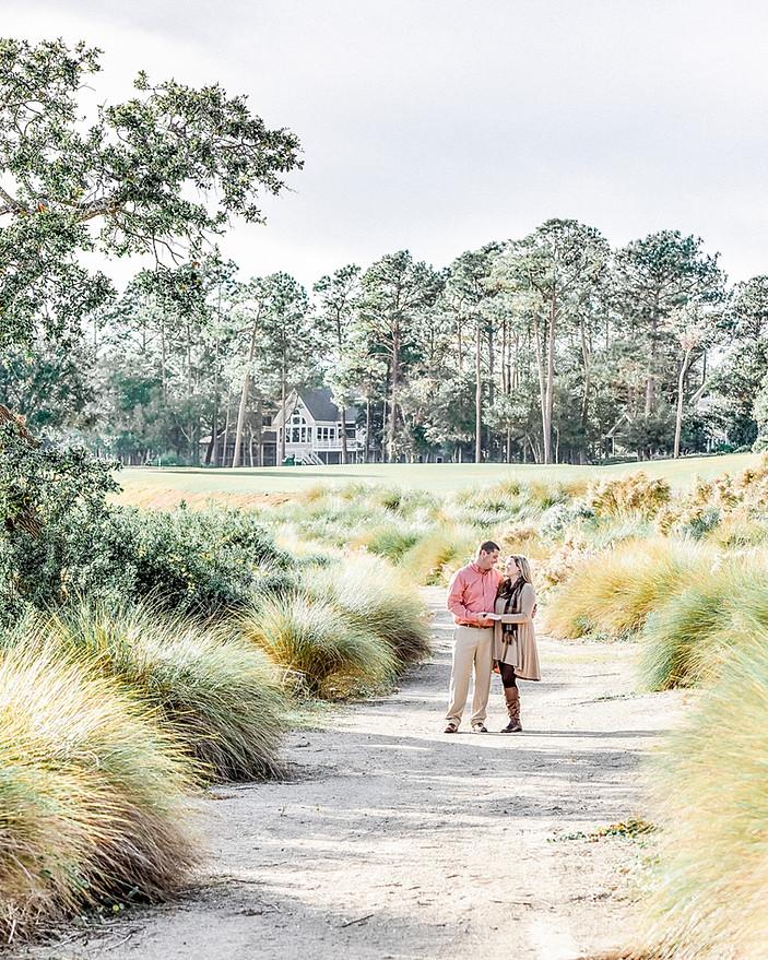 myrtle-beach-engagement-photographers-17