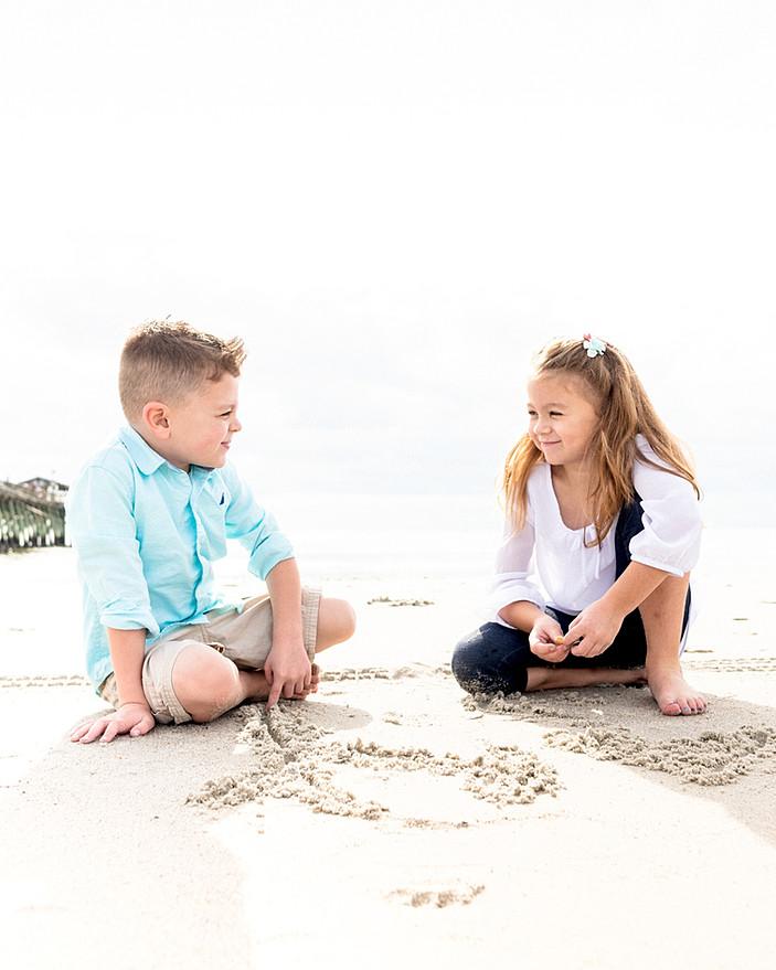 myrtle-beach-family-photographers-4.JPG