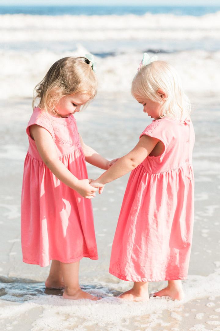 myrtle-beach-photographers-12.jpg