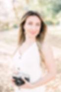 Second-photographer-Kristina-photo-myrtl