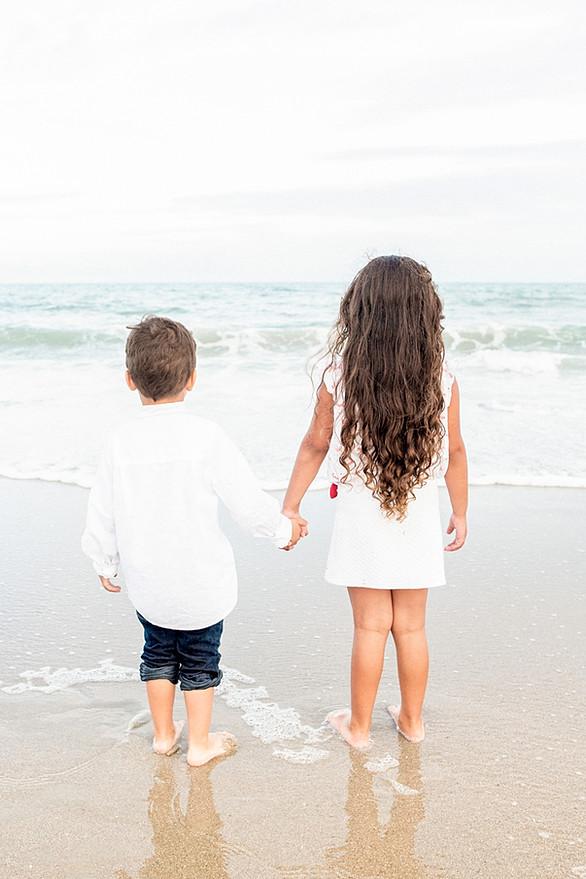 myrtle-beach-family-photographers-8.JPG