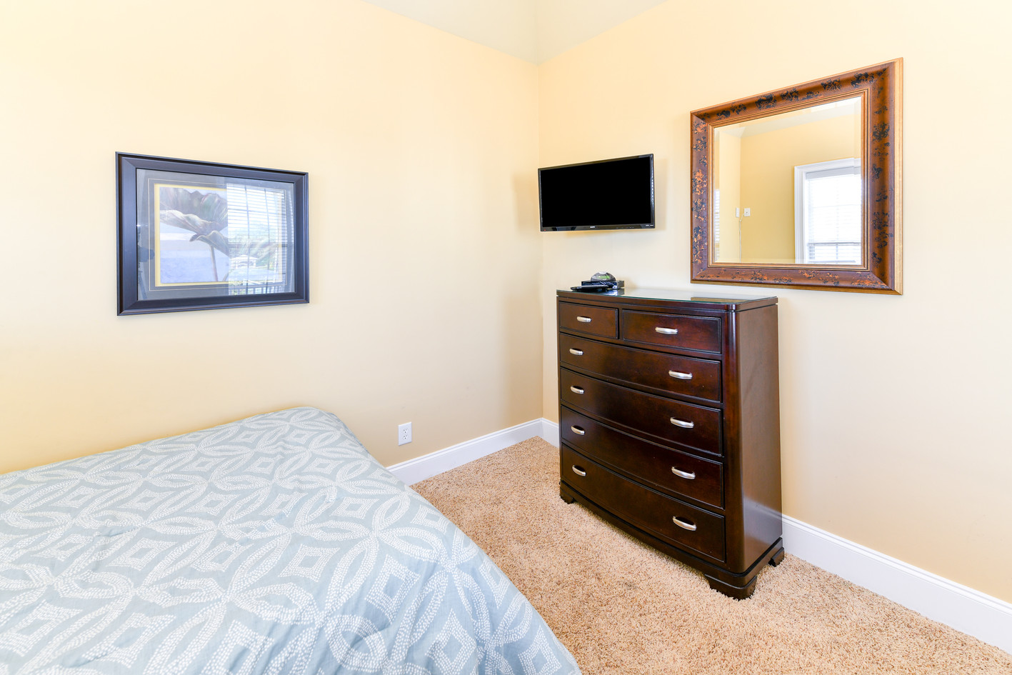 MYRTLE-BEACH-REAL-ESTATE-PHOTOGRAPHERS-8