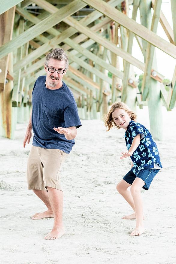 myrtle-beach-family-photographers-19.JPG