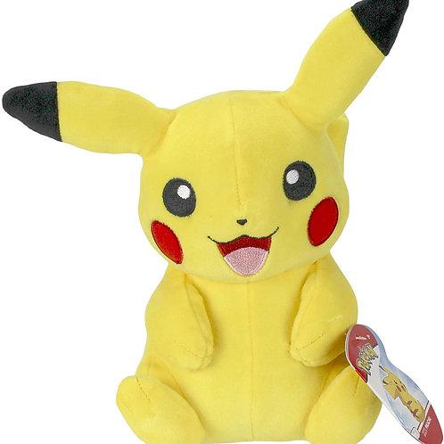 Pokemon 8 inch Pikachu