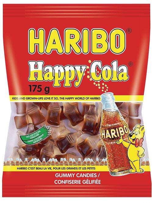 Cola Gummies