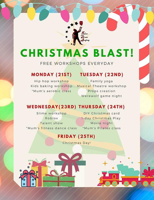 Christmas Blast.jpg