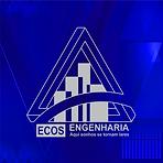 ECOS ENGENHARIA