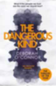 THE DANGEROUS KIND.jpg